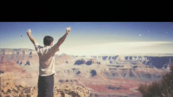 National Park Foundation TV Spot, 'Photos' - Thumbnail 5