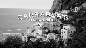 Carrabba's Grill Italian Summer Dining TV Spot, 'Life, Passion and Flavor' - Thumbnail 1