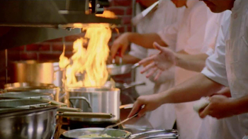 Carrabba's Grill Italian Summer Dining TV Spot, 'Life, Passion and Flavor' - Thumbnail 3