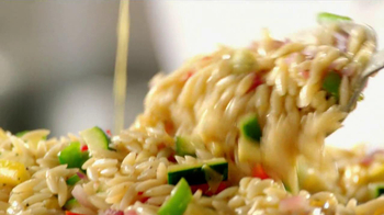 Carrabba's Grill Italian Summer Dining TV Spot, 'Life, Passion and Flavor' - Thumbnail 8