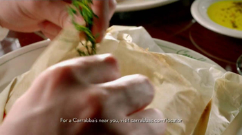 Carrabba's Grill Italian Summer Dining TV Spot, 'Life, Passion and Flavor' - Thumbnail 9