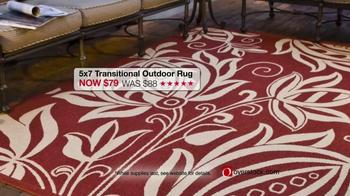 Overstock.com Memorial Day Sale TV Spot - Thumbnail 7