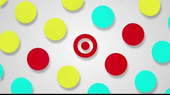 Target TV Spot, 'Summer Up' - Thumbnail 1