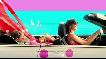 Target TV Spot, 'Summer Up' - Thumbnail 4