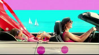 Target TV Spot, 'Summer Up' - Thumbnail 4