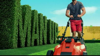 Target TV Spot, 'Summer Up' - Thumbnail 7