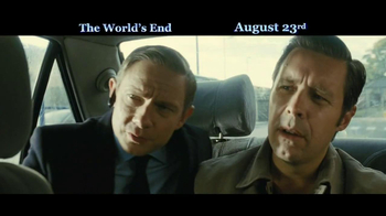 The World's End - Thumbnail 2