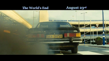 The World's End - Thumbnail 4