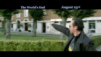 The World's End - Thumbnail 5