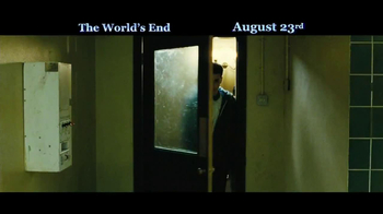 The World's End - Thumbnail 6