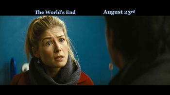 The World's End - Thumbnail 7