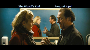 The World's End - Thumbnail 8