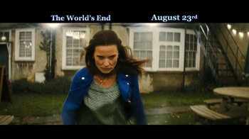 The World's End - Thumbnail 9
