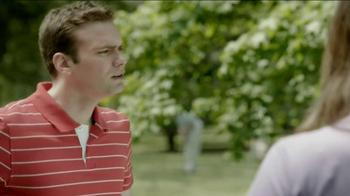 USGA TV Spot, 'Snack Truck' Featuring Arnold Palmer - Thumbnail 6