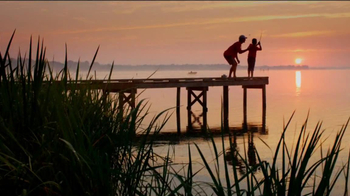 Cabela's TV Spot, 'Father's Day Fishing Sale' - Thumbnail 1
