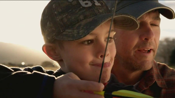 Cabela's TV Spot, 'Father's Day Fishing Sale' - Thumbnail 3