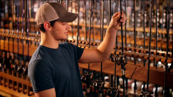 Cabela's TV Spot, 'Father's Day Fishing Sale' - Thumbnail 5