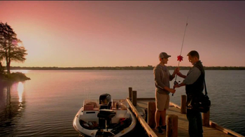 Cabela's TV Spot, 'Father's Day Fishing Sale' - Thumbnail 6