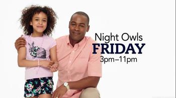 Celebrate Dad Weekend Sale thumbnail