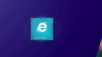 Microsoft Windows TV Spot, 'Windows Everywhere' Song by Fall Out Boy - Thumbnail 1