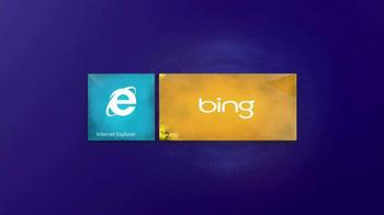 Microsoft Windows TV Spot, 'Windows Everywhere' Song by Fall Out Boy - Thumbnail 2