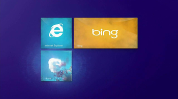 Microsoft Windows TV Spot, 'Windows Everywhere' Song by Fall Out Boy - Thumbnail 3