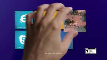 Microsoft Windows TV Spot, 'Windows Everywhere' Song by Fall Out Boy - Thumbnail 5