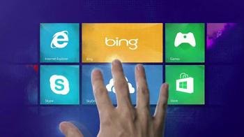 Microsoft Windows TV Spot, 'Windows Everywhere' Song by Fall Out Boy - Thumbnail 7