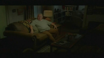 Values.com TV Spot, 'Reading' Song by Jack Johnson - Thumbnail 1