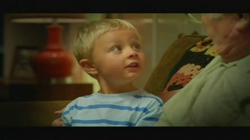 Values.com TV Spot, 'Reading' Song by Jack Johnson - Thumbnail 4