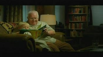 Values.com TV Spot, 'Reading' Song by Jack Johnson - Thumbnail 6