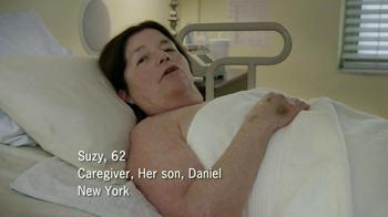 Center for Disease Control TV Spot, 'Suzy' - Thumbnail 2
