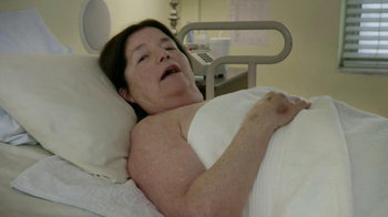 Center for Disease Control TV Spot, 'Suzy' - Thumbnail 3