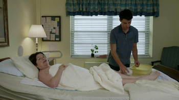 Center for Disease Control TV Spot, 'Suzy' - Thumbnail 4
