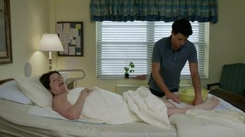 Center for Disease Control TV Spot, 'Suzy' - Thumbnail 5