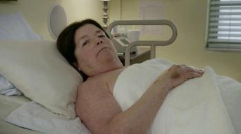 Center for Disease Control TV Spot, 'Suzy' - Thumbnail 8