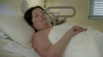 Center for Disease Control TV Spot, 'Suzy' - Thumbnail 9