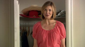 GLAAD TV Spot, 'Coming Out' Featuring Brenda Strong - 27 commercial airings