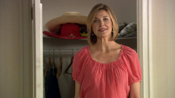 GLAAD TV Spot, 'Coming Out' Featuring Brenda Strong - Thumbnail 2