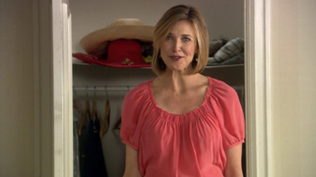 GLAAD TV Spot, 'Coming Out' Featuring Brenda Strong