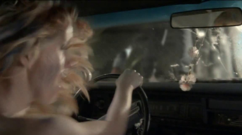 DIRECTV TV Spot, 'Chase' Song by AC/DC - Thumbnail 2