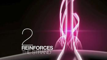 L'Oreal Triple Resist TV Spot Featuring Jennifer Lopez - Thumbnail 6