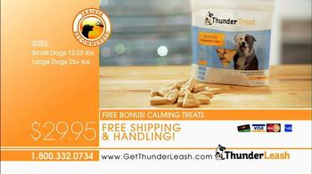 Thunder Leash TV Spot, 'Leash Pulling' - Thumbnail 10