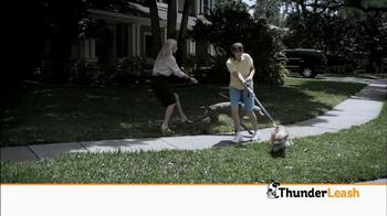 Thunder Leash TV Spot, 'Leash Pulling' - Thumbnail 2
