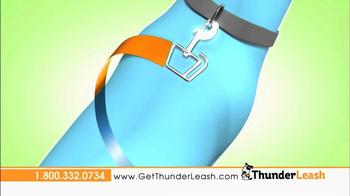 Thunder Leash TV Spot, 'Leash Pulling' - Thumbnail 4