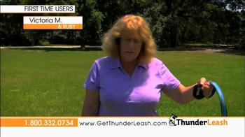 Thunder Leash TV Spot, 'Leash Pulling' - Thumbnail 5