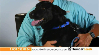Thunder Leash TV Spot, 'Leash Pulling' - Thumbnail 8