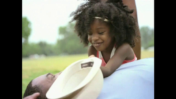 JCPenney Father's Day Sale TV Spot, 'Great Gift' - Thumbnail 8