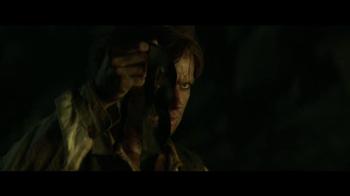 The Lone Ranger - Alternate Trailer 9