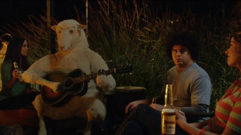 Corona Light TV Spot, 'Guitar Solo' - Thumbnail 1
